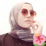 Aliye Nur Akarsel